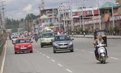 Kashmir: Will BBC Once Again Lift The Veil Of Secrecy? (Comm...