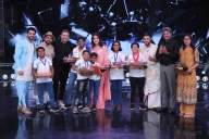 Life's winners, these child cancer survivors are going beyond their label (IANS Special Series)