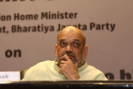 Amit Shah to chair Northern Zonal Council meeting