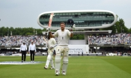England win 5 consecutive Tests abroad for 1st time in 107 yrs