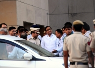 Delhi HC order copied from ED note, say Chidambaram counsel