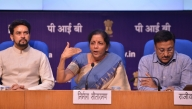 Solution for stalled home projects next week: FM