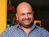 NRAI hits back at Zomato CEO with #ZoGoisNoGo campaign (2nd Lead)