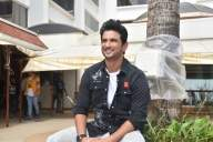 Twitterati pour wishes as Sushant turns a year older