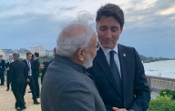 Modi's vaccine promise to Canada breaks irritants: Indo-Canada Chamber