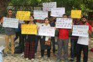 UP students to discuss Article 370, triple talaq on Oct 2
