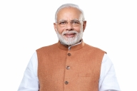 Houston gears up to welcome PM Modi in 3-hour show