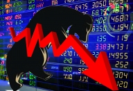 PSUs stocks turn show stoppers, up 79% from pandemic-lows