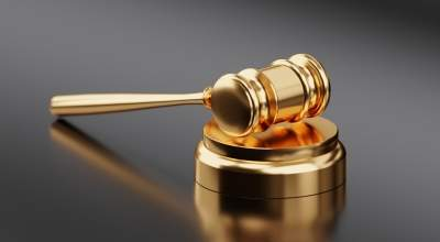 Indian origin couple charged in US phone scam money launderi...