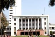 IIT Kharagpur superspecialty hospital to start OPD by year-end