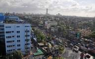 Mamata govt's red light to new Motor Vehicles Act