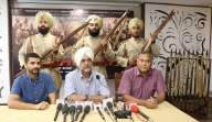 Punjab CM's account of Battle of Saragarhi to be staged