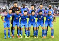 Every department rose to challenge against Qatar: Subrata Pal