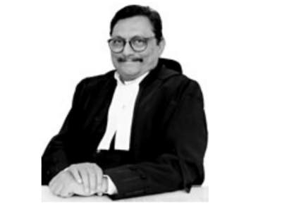 CJI explains why migrants' case was not taken up urgently