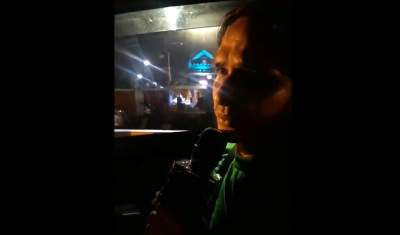 Uber driver in Lucknow sings song for passenger, goes viral