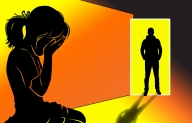9 arrested for raping minor girl forced into prostitution