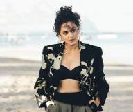 Your style reflects your personality: Taapsee Pannu