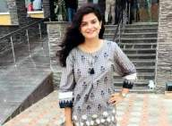 Pak Hindu medical student found dead in college hostel (Lead)