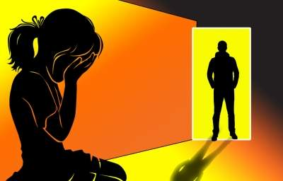 Minor gangraped in UP district, 1 arrested