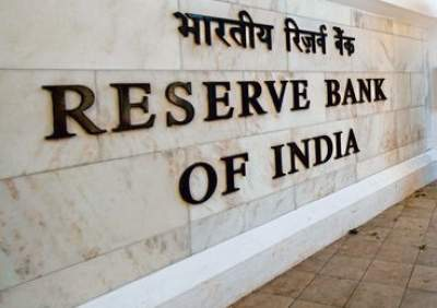 India's forex reserves rise by over $800 mn