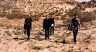 U2 to wrap up 'Joshua Tree Tour' in India (Lead)