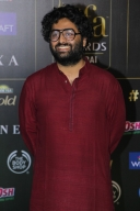 Arijit Singh: I try to bring a sense of uniqueness to my songs