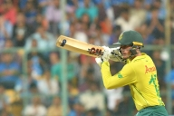 SA vs AUS 2nd T20I: SA level series with 6-wicket win