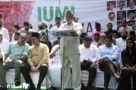 IUML moves SC to seek stay on CAA operation