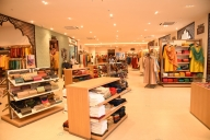 After Tanishq, Fabindia forced to withdraw advertisement