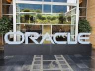 Keeping data within India a big leap for us: Oracle