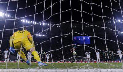 Germany, Hungary secure wins in Euro 2020 qualifiers