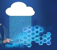Adopt Cloud fast to beat pandemic blues: Indian tech honchos