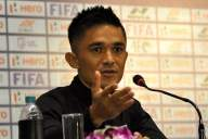 Our responsibility to maintain hygiene, stay at home: Chhetri