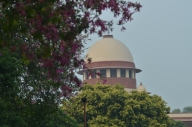 Section 138 NI Act a civil sheep in a criminal's wolf clothing: SC