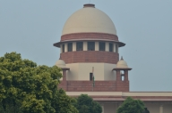 Census of Backward Classes difficult, cumbersome, Centre to SC