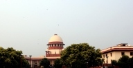 Facebook summons: SC cites dichotomy in Delhi house panel's stand (Lead)