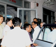 SC to deliver order on Chidambaram's bail plea on Tuesday