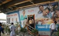 Delhi Mohalla Clinics cross 300-mark, target 1,000