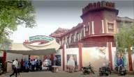 Students worried as Agra University fails to deliver