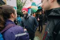 Canada polls: Jagmeet Singh luring youngsters via TikTok