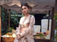 'Made In China' is a special piece of my heart: Mouni Roy