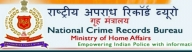 Crimes up 3% in 2017, kidnapping on rise: NCRB report (Lead)