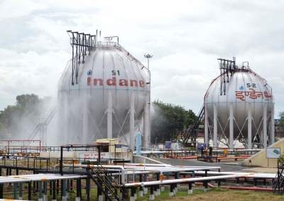 Maximl ties up with IOCL to digitise last-mile ops in refineries