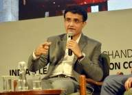 Ganguly 'would've loved to' change his game as per T20 requirements