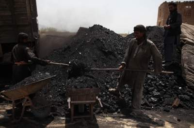 India Inc unscathed for now, but power prospects hinge on coal availability: Report