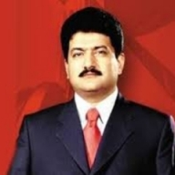 India has long history of engagement with Taliban which irks Pak: Hamid Mir