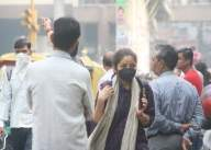 Reducing air pollution can prevent early deaths: Study