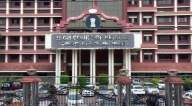 Amidst lockdown, Kerala HC comes to rescue of a cat owner