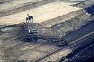 Reform boost: Coal monopoly gone, space sector opened up (Ld)