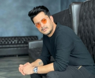 Jisshu Sengupta: Working with kids was best experience about 'Baba, Baby O…'